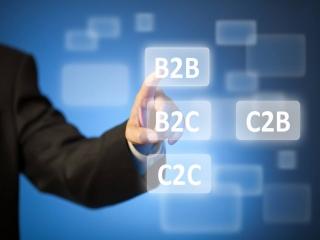 مدل های کسب و کار، آشنایی با 4 استراتژی برتر