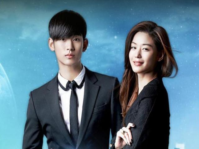 مجازات مرگ برای تماشای سریال های کره جنوبی