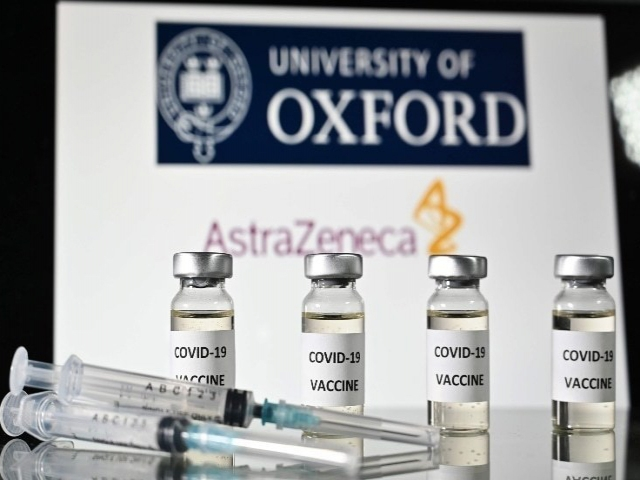 کدام واکسن کرونا خارجی از ایران مجوز گرفتند؟