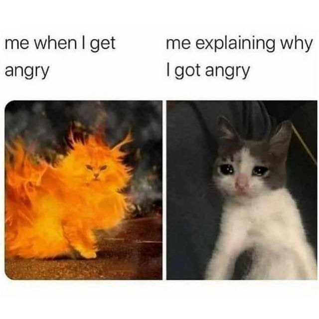 english meme
