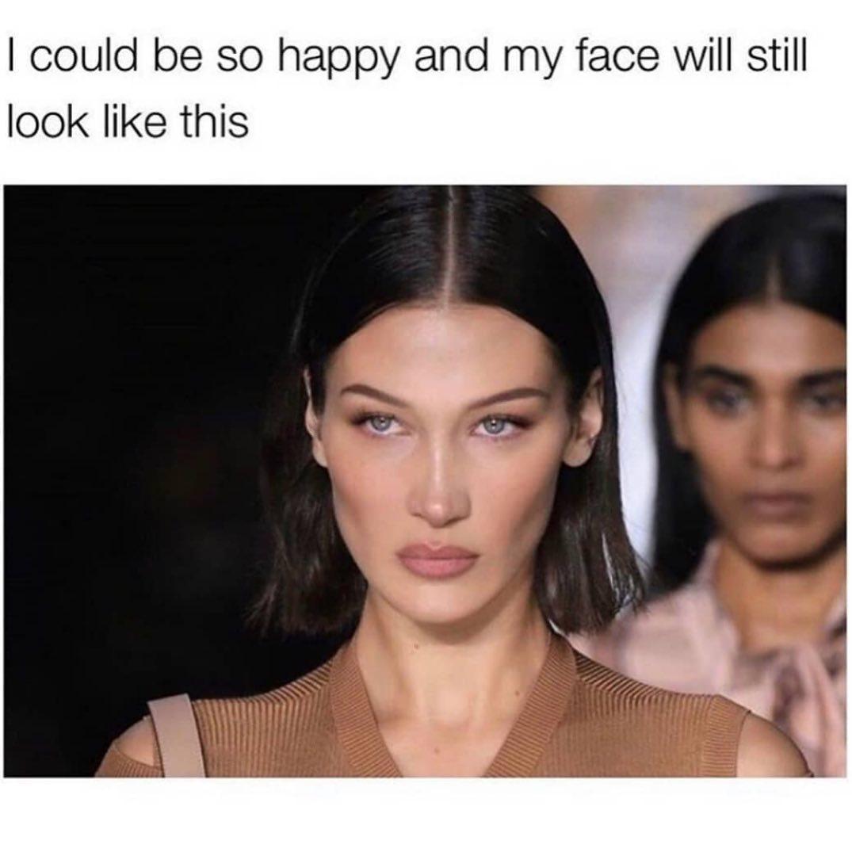 funny meme