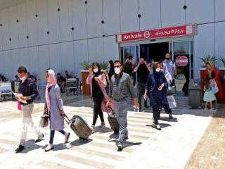 شروط سفرهای نوروزی ۱۴۰۰ اعلام شد