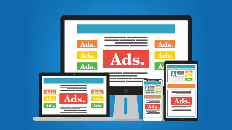 رپورتاژ آگهی چیست