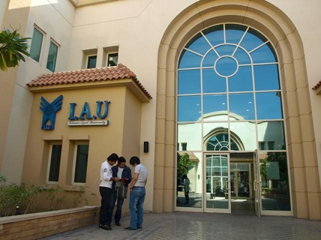 دانشگاه آزاد اسلامی واحد امارات؛ از پذیرش تا تحصیل