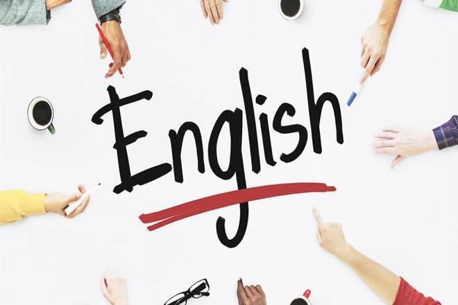 english to persian