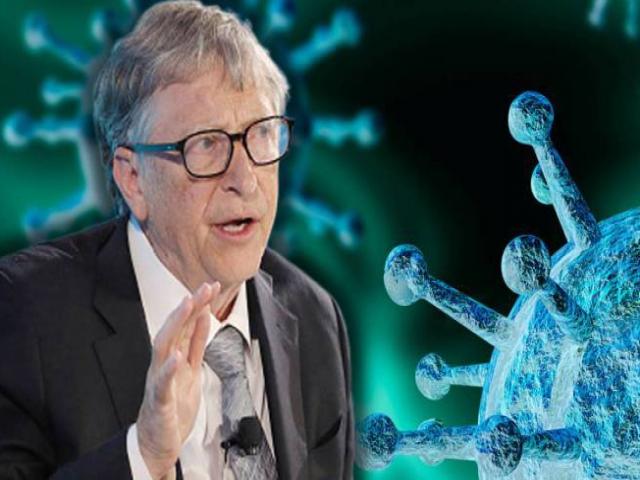 هشدار بیل گیتس در مورد بحرانی بدتر از ویروس کرونا