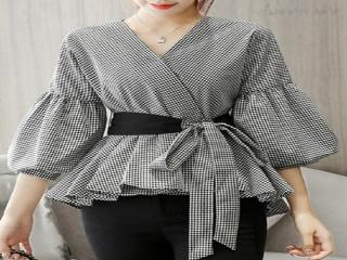 مدل لباس رنگ خاکستری ؛ رنگ سال 2021 و 1400