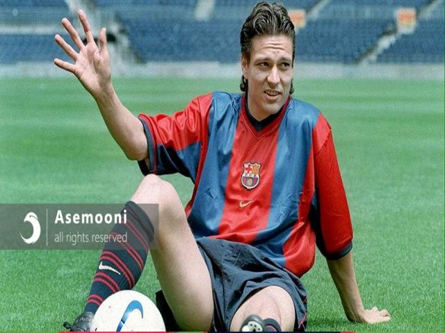 یاری لیتمانن، مشهورترین فوتبالیست تاریخ فنلاند