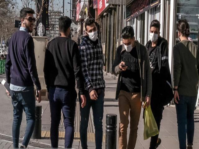 آمار وضعیت مردان در ایران / 60 هزار پسر 10 تا 18 ساله ازدواج کردهاند