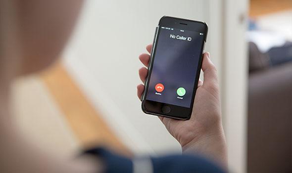 دایورت موبایل