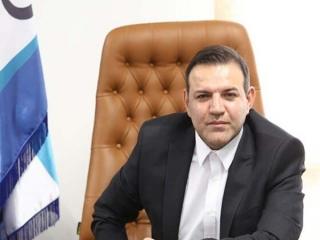 شهابالدین عزیزی خادم رئیس فدراسیون فوتبال شد + بیوگرافی