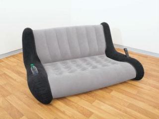 تودوزی صندلی بادی کردستان | صندلی بادی کامیون | صندلی بادی کامیونت