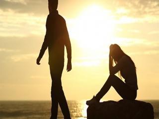 چگونه خودمان را از غم عشق یکطرفه رهایی بدهیم