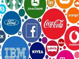 انتخاب اسم برای ثبت شرکت، ایده هایی نو و مناسب