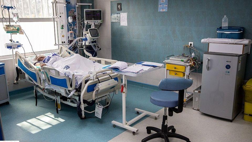 امکانات بیمارستان فرهیختگان