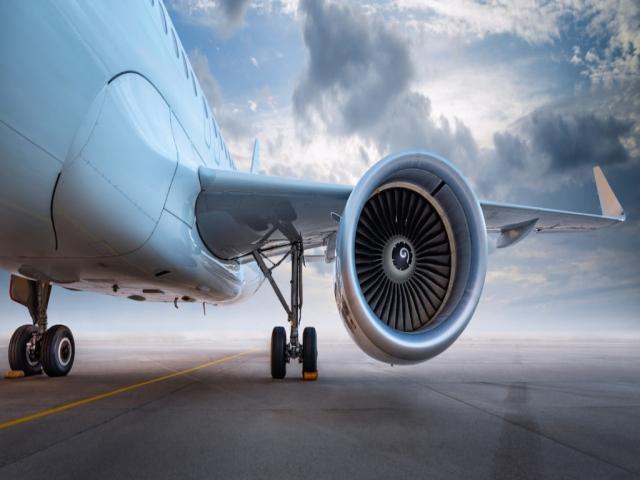 شرکتهای هواپیمایی کشور امارات متحده عربی
