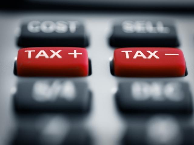 مالیات بر ارزش افزوده چیست؟