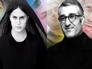 اعلام نامزدهای سی و نهمین جشنواره فیلم فجر