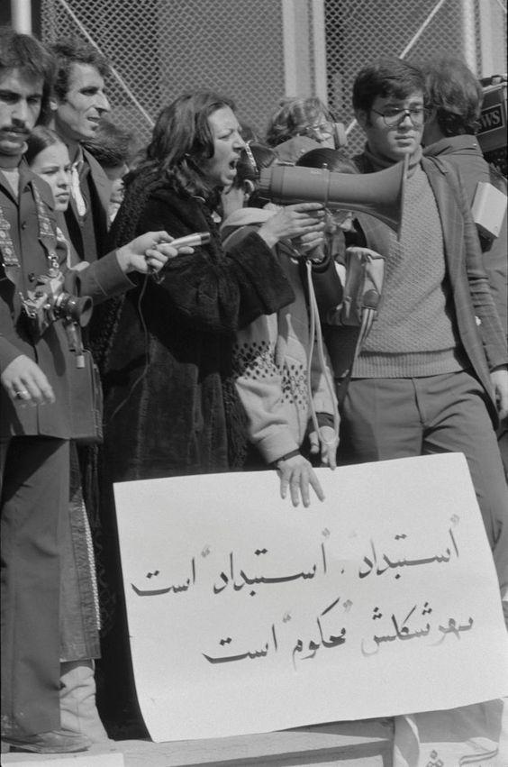 ده فجر انقلاب اسلامی، 22 بهمن