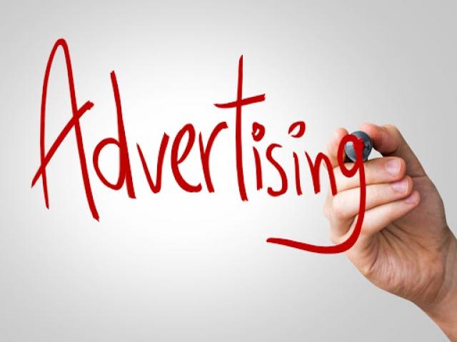 تبلیغات طبقه بندی شده + انواع و مزیت