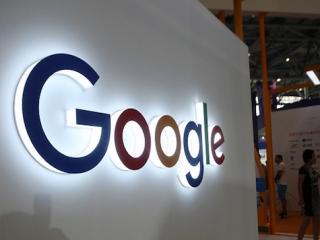 نگاهی بر تاریخچه گوگل