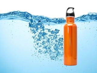 تناسب اندام با ورزش در آب