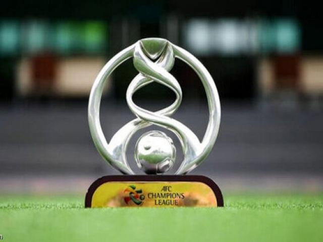 چه خبر از تصمیم کنفدراسیون فوتبال آسیا از میزبانی؟