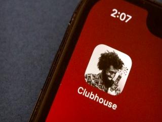 کلاب هاوس؛ جدیدترین شبکه اجتماعی