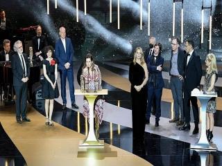 خداحافظ احمقها جوایز جشنواره سزار را درو کرد + جزئیات جشنواره