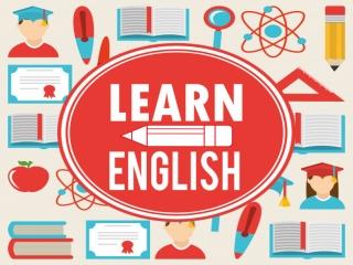 کلاس آنلاین زبان انگلیسی + مزیت