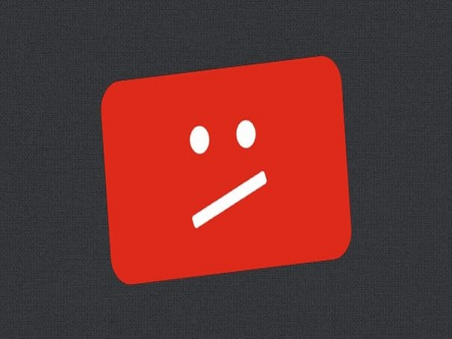 قانون کپی رایت در یوتیوب ؛ باید ها و نباید ها