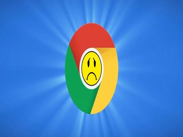 حل مشکل خطای ساعت گوگل کروم و دسترسی به اینترنت