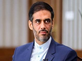 بیوگرافی سعید محمد ؛ کاندیدای انتخابات ریاست جمهوری 1400