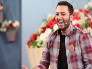 ماجرای بازداشت علی صبوری در بیمارستان چه بود؟ + توضیحات خودش