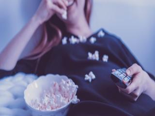 عادات نامناسب پرخوری در ایام نوروز