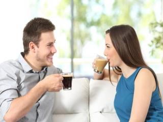 در زندگی مشترک با کنایه صحبت نکنیم