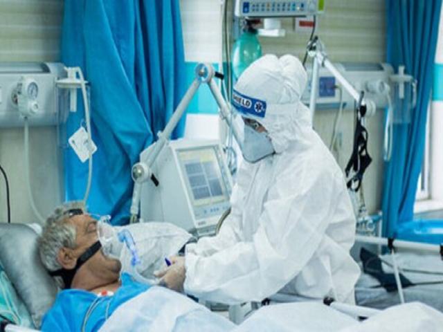 شناسایی 8404 بیمار جدید کووید19 + تعداد فوتی ها