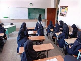 جزئیات آغاز مراحل استخدام 30 هزار معلم