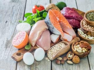 چند نوع ماده غذایی که مانع از افسردگی میشود