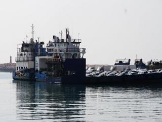 مثبت شدن کرونای برخی از مسافران دو کشتی ورودی از امارات به بندرلنگه / علت عدم توجه چه بود؟