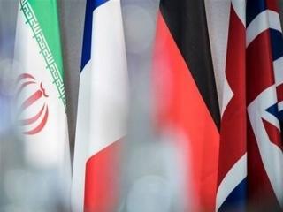 آیا ایران با آمریکا در زمینه برجام گفتگو داشته است؟