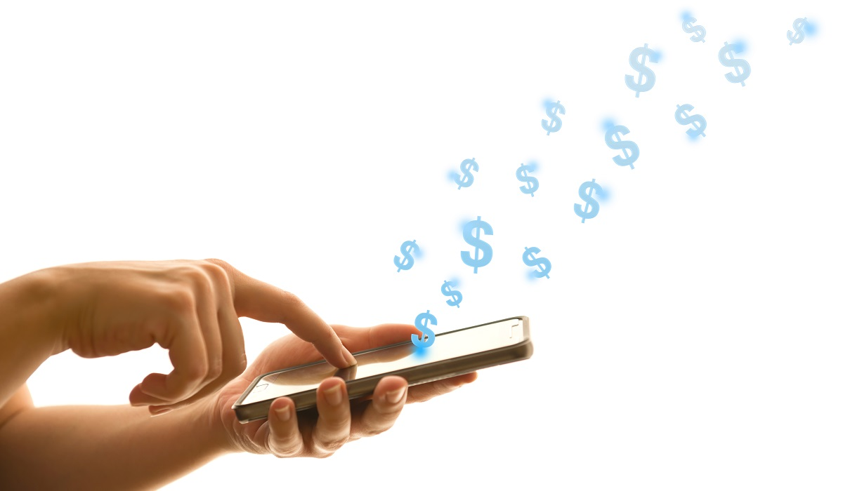کارت به کارت و آموزش انتقال وجه اینترنتی