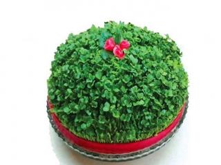 نحوه سبز کردن تخم شربتی برای عید نوروز