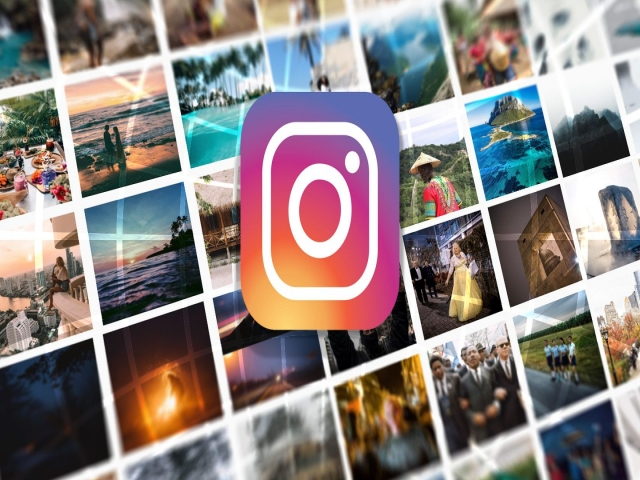 buy instagram followers, comments and views cheap and fast with Adsmember