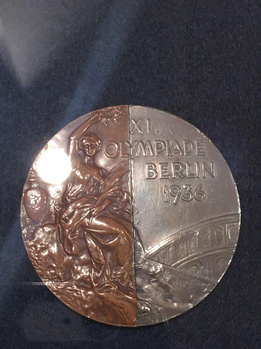 مدال ژاپن