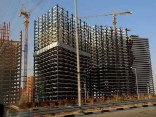 وام ساخت مسکن 300 میلیون تومان شد