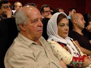 محسن قاضی مرادی درگذشت + بیوگرافی