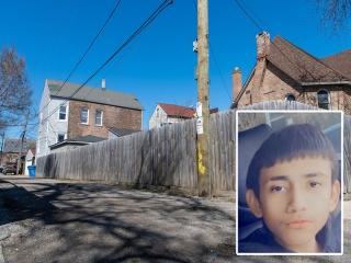 ماجرای کشته شدن آدام تولدوی 13 ساله توسط پلیس آمریکا چه بود؟