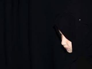 جایگاه حجاب در ادیان الهی