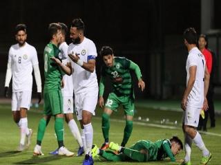 50 سال نبرد تیم های باشگاهی ایران و عراق